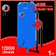 سختی گیر رزینی فلزی 120000 گرین نیمه اتوماتیک